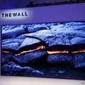 三星推出146英寸模块化MicroLED电视