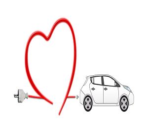 9月新能源乘用车销量创新高