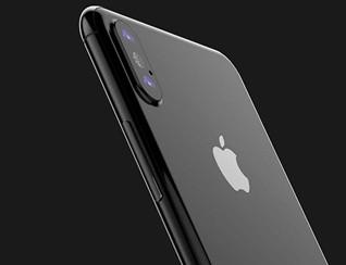 错失5G市场先机,苹果是否会重蹈摩托罗拉、诺基亚覆辙?