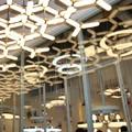 2018年LED行业十大热点新闻事件:飞利浦照明更名 三安与三星合作