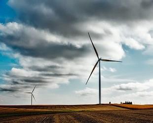 春节不怕停电!福建三个风电项目获批