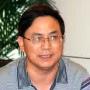 彭建国:加快转型发展和持续深化改革