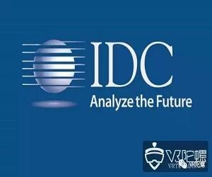 IDC预测一体机将占主导