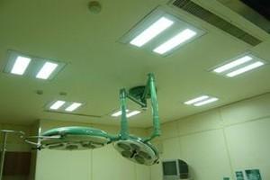 照明有助于改善阿尔茨海默病患者的睡眠