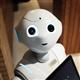 """直击CITE2019:各机器人企业放""""大招""""助力电子制造"""