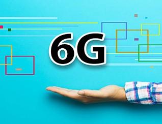 爆料:SK电讯携手诺基亚及爱立信 展开6G研发