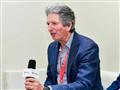 专访世界太阳能之父马丁·格林教授