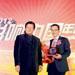 """聚光科技CEO姚纳新荣膺2012""""影响中国年度新经济人物""""称号"""