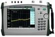 安立公司MS2720T便携式频谱分析仪可用于广播电台AM/FM测试