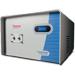 赛默飞发布新一代台式核磁共振波谱仪picoSpin 80