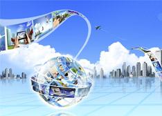 2014中国最具创新力科技公司TOP5:腾讯华为上榜
