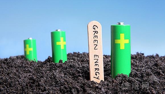 对抗特斯拉 波士顿电池在华获2.9亿美元补贴建厂
