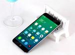八款高性价比4G手机:魅族MX4 荣耀畅玩4X 红米Note都有!(附图)