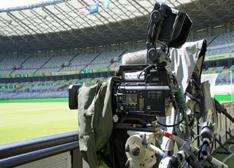 太天真!不是有4K电视就能看4K世界杯