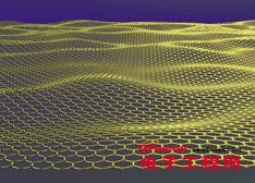 新型多孔石墨烯薄膜可高效分离氢气