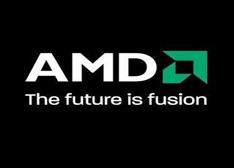 AMD:我们从未偏离航线