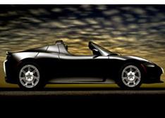 详解:特斯拉汽车的电驱动系统有何优缺点?