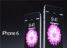 【本周新机汇总】iPhone 6/魅族MX4 Pro领衔 各种奇葩各种作