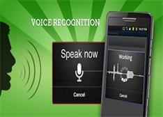 交互新革命?浅谈语音控制面临的几点挑战