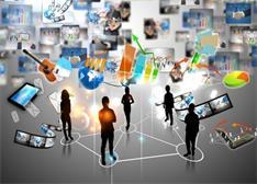 高通总裁阿伯勒:目前仍处于物联网发展初期