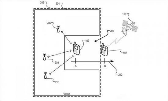 电路 电路图 电子 设计图 原理图 550_330