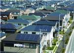 产业元年的拐点:分布式光伏发电缘何崛起?