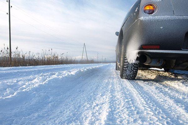 冬天电动汽车续航锐减 加快充电桩配备是关键