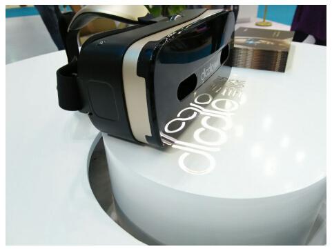 为什么你万万不能错过这款手机VR神器?