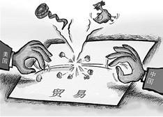 """中国LED行业各界联合应对337调查:念好""""紧箍咒"""" 打好""""组合拳"""""""