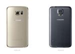 玻璃取代塑料 更美 Galaxy S6 的 5 大妥协