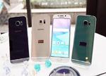 最强旗舰机能否重回巅峰?三星Galaxy S6/S6 Edge体验评测