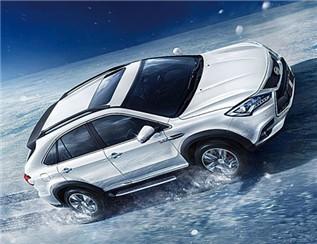 比亚迪新能源汽车技术解读(图)-电动汽车并非零污染 电池是拦路虎高清图片