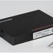 滨松推出微型光谱仪FT系列 内置高敏CMOS传感器