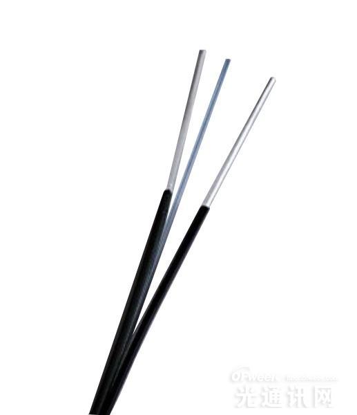 解析皮线光缆的特点