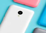 魅蓝2全面评测+对比诺基亚1100拆解 红米Note2即将来挑战!