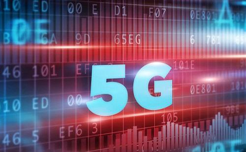 5G是通向物联网桥梁 催化智慧城市发展