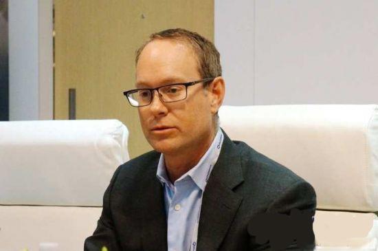 高通总裁Derek:全球物联网发展的核心是手机