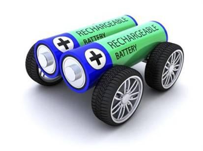 能源汽车制造产业链-新能源汽车市场 真繁荣还是放卫星