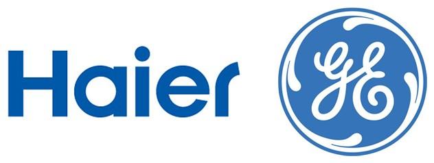 logo logo 标识 标志 设计 图标 632_238