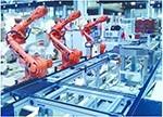 """工业4.0时代 立足国情""""三步法""""构建智能制造标准体系"""