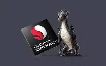 高通骁龙821遇上苹果A10 Fusion 智能手机最强芯花落谁家?