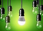 11家LED企业近况一览 看谁家欢喜谁家忧?