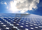 甘肃省:将正式启动新能源消纳试点工作 让风电光电风光起来