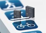 MEMS传感器产业崛起 中国应用市场潜力待掘