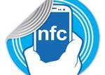 手机NFC功能:不止近距离传输那么简单