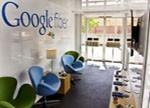 遭遇重大挫折 谷歌光纤考虑调整商业和产品战略