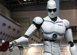3D打印技术日渐成型 未来有望引发制造业革命