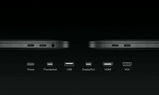 顶不住舆论压力!苹果USB-C配件售价下调