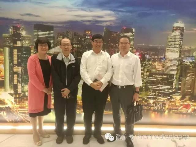 汉缆股份获新加坡400千伏电缆及附件安装供货项目