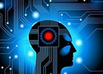 后深度学习时代 人工智能何去何从?